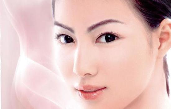 做光子嫩肤可以解决什么皮肤问题吗?