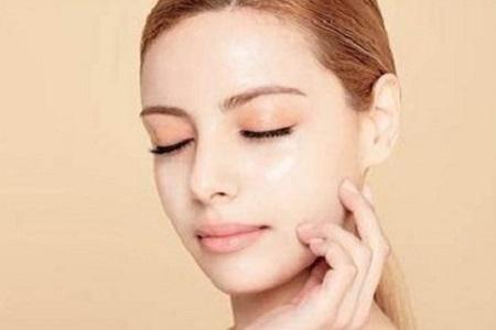 重庆假体隆鼻会感染吗