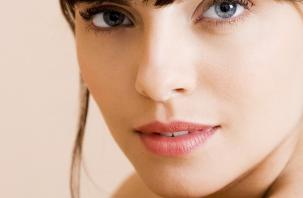 硅胶假体隆鼻手术是较好的隆鼻方法吗?