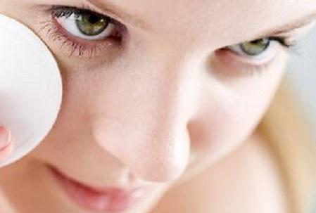 重庆假体隆鼻手术会有年龄限制吗